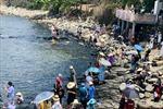 Mở lại tour du lịch an toàn TP Hồ Chí Minh - Phú Yên từ ngày 1/11