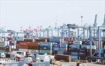 TP Hồ Chí Minh đề xuất lùi thời gian thu phí hạ tầng cảng biển đến tháng 4/2022