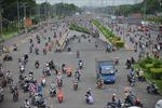 TP Hồ Chí Minh sẽ thí điểm mở lại các dịch vụ ăn uống tại chỗ