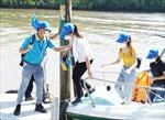 TP Hồ Chí Minh: Huyện Cần Giờ đề xuất phát triển chợ đêm để thu hút khách du lịch