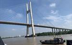 TP Hồ Chí Minh: Đưa vào hoạt động thí điểm tour đường sông Bạch Đằng-Cần Giờ