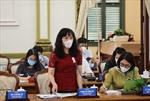 TP Hồ Chí Minh tăng tốc khôi phục kinh tế trong những tháng cuối năm