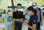 TP Hồ Chí Minh mở lại các tour du lịch liên tỉnh từ ngày 1/11