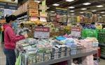 Nhiều gói hỗ trợ mua sắm kích cầu thị trường TP Hồ Chí Minh