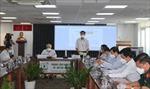 TP Hồ Chí Minh: Chi hỗ trợ đợt 3 chậm do người dân về quê chưa trở lại