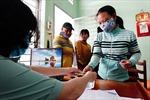 TP Hồ Chí Minh: Chi hỗ trợ theo Nghị quyết 42/NQ-CP của Chính phủ đạt thấp