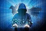 Các trang web của cơ quan chính phủ hiện kém an toàn nhất