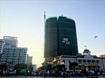 Chờ khung pháp lý điều chỉnh loại hình căn hộ du lịch