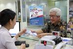 Tín dụng ngân hàng tích cực hỗ trợ cho sự phát triển của TP Hồ Chí Minh