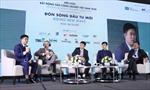 Bất động sản công nghiệp Việt Nam đón làn sóng đầu tư mới