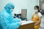 Phụ nữ mang thai bao nhiêu tuần tuổi có thể tiêm vaccine ngừa COVID-19?
