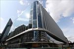 Cáo buộc hình sự đối với Goldman Sachs trong cuộc điều tra Quỹ 1MDB