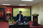Hà Nội triển khai kế hoạch ngày Quyền của người tiêu dùng Việt Nam