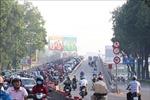 Hạn chế xe cá nhân không chỉ là bài toán giao thông - Bài 2: Cần đặt trong quy hoạch tổng thể đô thị
