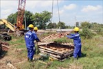 'Mòn mỏi' chờ cao tốc Trung Lương - Mỹ Thuận -Bài 2: Tìm lối ra cho dự án