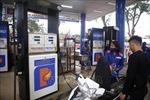 Tự ý điều chỉnh giá bán lẻ xăng dầu bị đề xuất phạt tới 50 triệu đồng