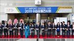 Hội chợ IGF 17 - Cơ hội cho doanh nghiệp Việt Nam tại Hàn Quốc