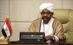 Hội đồng Quân sự chuyển tiếp cách chức Trưởng Công tố của Sudan