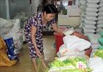 Xây dựng chuỗi cung ứng thực phẩm an toàn tại huyện miền núi Thanh Hóa