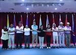 ASEAN tổ chức Ngày Hội gia đình tại New York, Mỹ