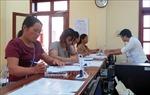 'Điểm sáng' trong cải cách hành chính ở Tuyên Quang
