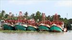 Chuyển hướng phát triển kinh tế biển bền vững