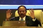 Chính phủ Sudan thay thế 7 bộ trưởng