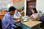 Từ ngày 30/3, các hộ mới thoát nghèo tiếp tục được vay vốn chính sách