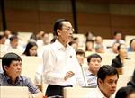 Thúc đẩy tăng trưởng, tạo tiền đề cho phát triển kinh tế năm 2020