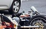 Xe tải tông trực diện xe ô tô 7 chỗ làm 3 người thương vong