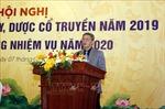 Thành lập Hội đồng cấp Nhà nước xét tặng danh hiệu 'Thầy thuốc Nhân dân', 'Thầy thuốc Ưu tú'