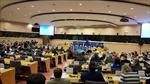 Bước tiến mới trong tiến trình phê chuẩn các hiệp định EVFTA và EVIPA