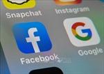 Facebook bị kiện lên tòa án liên bang Mỹ với cáo buộc vi phạm luật cạnh tranh