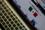 Mỹ kêu gọi các doanh nghiệp thương mại điện tử tăng cường chống hàng giả