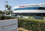 Johnson & Johnson bị phạt 8 tỷ USD vì không cảnh báo tác dụng phụ của thuốc
