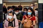 Thái Lan thành lập ủy ban quốc gia nhằm ngăn chặn sự lây lan của virus corona
