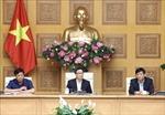 Các tổ chức quốc tế đánh giá cao Việt Nam trong phòng, chống dịch