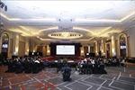 Malaysia chủ động xây dựng Tầm nhìn APEC sau năm 2020