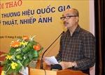 Sẽ tổ chức triển lãm tôn vinh 20 họa sĩ hàng đầu nền mỹ thuật Việt Nam