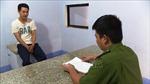 Tây Ninh: Tạm giữ hình sự đối tượng cho vay nặng lãi