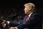 Tổng thống D. Trump đăng tải video về chiến dịch tái tranh cử