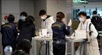 Chính phủ Hàn Quốc cân nhắc hỗ trợ tài chính cho 10 triệu hộ gia đình
