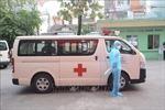 Đà Nẵng thu phí cách ly đối với người đến từ Hà Nội, TP Hồ Chí Minh