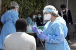 Israel nghiên cứu khẩu trang tự diệt khuẩn