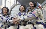 Mỹ chưa sẵn sàng hợp tác vũ trụ với Nga