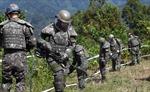 Bộ Tư lệnh LHQ kết luận cả hai miền Triều Tiên vi phạm thỏa thuận ngừng bắn