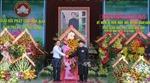 Kỷ niệm 81 năm Ngày khai sáng đạo Phật giáo Hòa Hảo