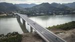 Hòa Bình đầu tư đồng bộ hạ tầng giao thông để phát triển kinh tế