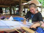 Kon Tum đẩy mạnh chương trình kích cầu du lịch
