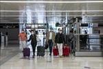 Thêm một vùng ở Tây Ban Nha quy định bắt buộc đeo khẩu trang